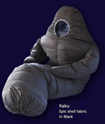 http://nunatakusa.com/site07/images/other_bags/product_pics/raku.jpg