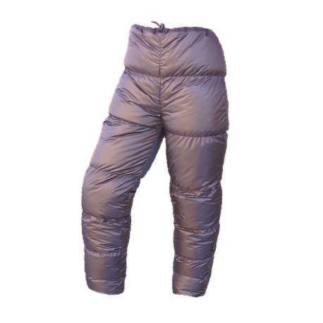 Skaha Down Pants/Knickers