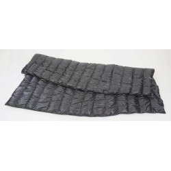 40° Nano Blanket