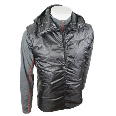Skaha APEX Ultralight Climashield Vest