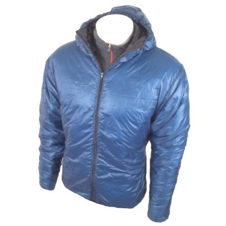 JMT Jacket