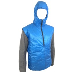 JMT Ultralight Vest