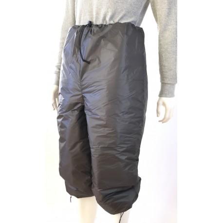 Skaha Pants