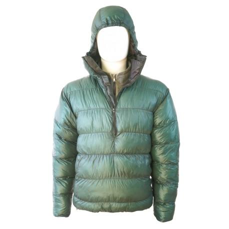 Skaha Down Sweater, UL Version