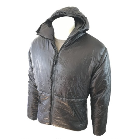 PCT Apex Jacket, Small, new and available immediately
