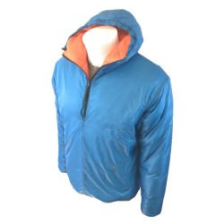 Skaha Apex Jacket size S, new and available immediately.