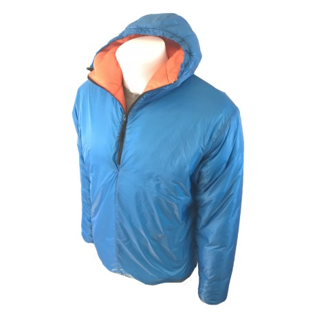 Skaha Apex Jacket size M, new and available immediately.