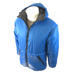 PCT Plus Apex Jacket, Medium, new and available immediately