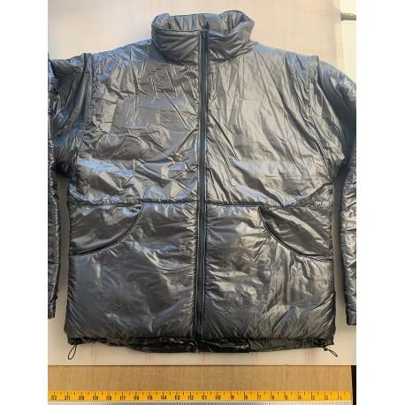 PCT Jacket 3 Season Synthetic Insulated Shell