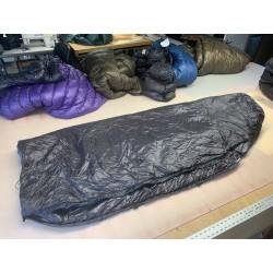 Apex Quilt, 50°F Medium - new