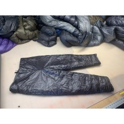 PCT Apex Pants - New, Flawed